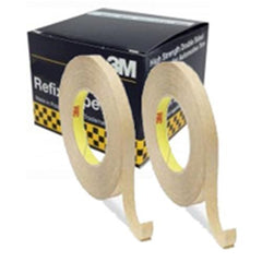 3M™ 950 Refix Double Sided Tape