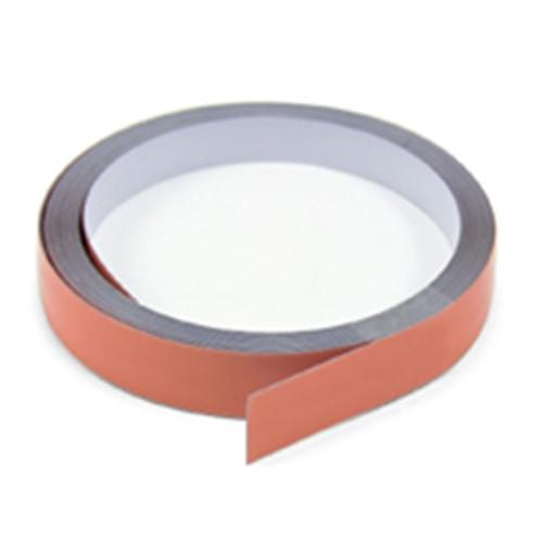 Steel Foam Backed Tape 13mm x 30m