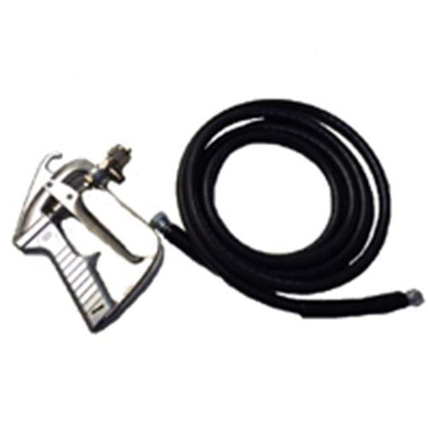 VK Thortack 24 Spray Gun and Hose
