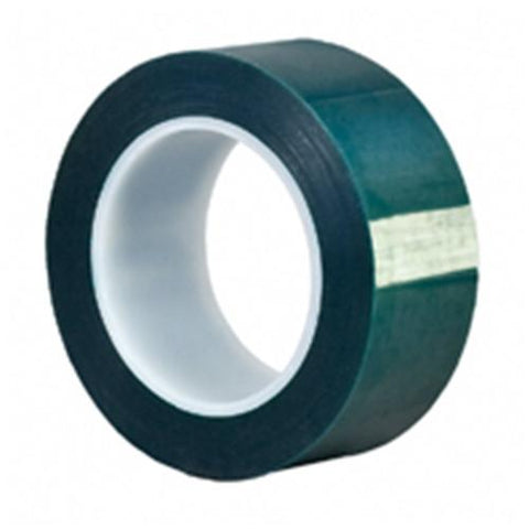 3M 8992 Polyester Tape 50mm x 66m