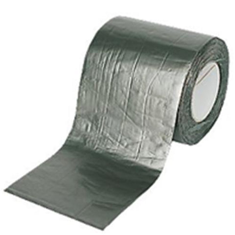 Denso Flashing Tape 100mm x 10m - Box of 6 Rolls