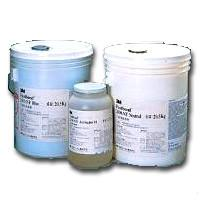 3M Scotch-Grip 2000 Contact Adhesive