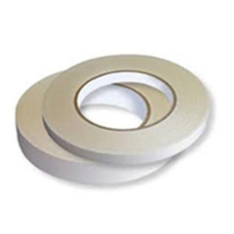 Double Sided Adhesive Tape 12mm x 50m