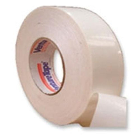 1163CW Transparent Polyester Film Tape 19mm x 50m