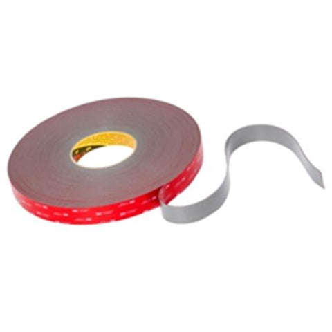 3M™ VHB™ GPH110 GF High Temperature Tape 25mm x 1.1mm x 33m