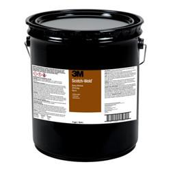 3M EC 2216 B/A Scotch Weld Epoxy Adhesive 33 litres  - (11-12 week lead time) UK Mainland only