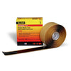 3M 2228 Scotch Rubber Mastic Tape 50mm x 3m