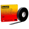 3M™ 23 Scotch® Self Amalgamating Rubber Splicing Tape