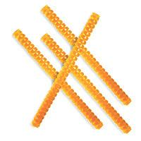 3M 3747 Scotch-Weld Hot Melt Adhesive Sticks