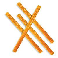 3M 3779 Scotch-Weld Hot Melt Adhesive Sticks