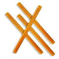 3M 3789 Scotch-Weld Hot Melt Adhesive Sticks