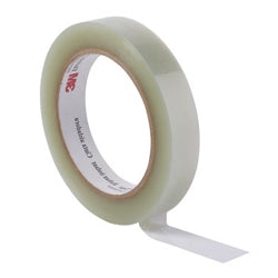 3M 74 Polyester Film Electrical Tape