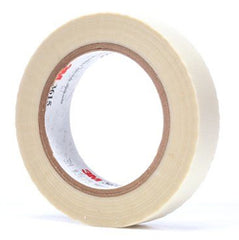 3M 3615 General Purpose Glass Cloth Tape 25mm x 33m