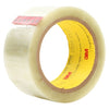3M 396 Super Bond Polyester Film Tape 50mm x 33m
