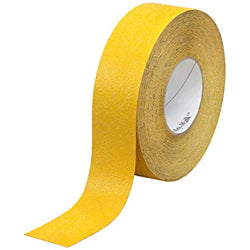 3M Safety Walk General Purpose Tape