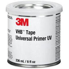 3M VHB Tape Universal Primer UV 236ml