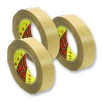 3M 415 Double Coated Tape 25mm x 33m