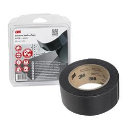 3M 4411B Extreme Sealing Tape 50mm x 5.5m