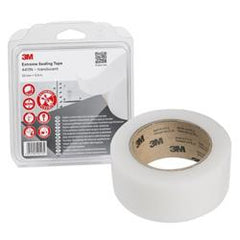 3M 4411N Extreme Sealing Tape 50mm x 5.5m