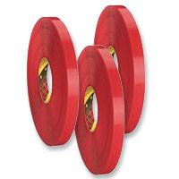 3M 4918 VHB Acrylic Foam Tape 25mm x 16.5m x 2.13mm