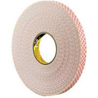 3M 4932 VHB Acrylic Foam Tape 25mm x 33m x 0.64mm