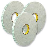 3M 4947 VHB Acrylic Foam Tape 19mm x 33m x 1.1mm
