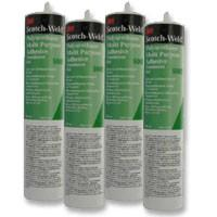 3M™ Scotch-Weld™ 5005 Polyurethane Multi Purpose Adhesive