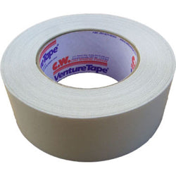 3M VentureClad 514CW Double Coated PET Tape 48mm x 50m