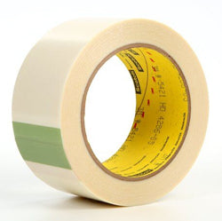 3M 5421 UHMW PE Film Tape 25mm x 16.5m