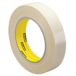 3M 5425 UHMW-PE Film Tape 25mm x 33m