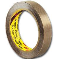 3M 5451 Glass Cloth Tape 50mm x 33m