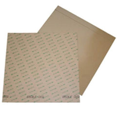 3M™ 8153LE Double Linered Laminating Adhesive Sheets