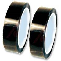 3M 61 PTFE Electrical Tape 25mm x 33m