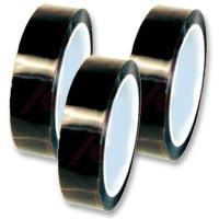 3M 62 PTFE Electrical Tape 25mm x 33m