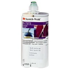 3M 7272 Liquid Shim 200ml (Green)