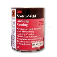 3M 7888 Safety Walk Anti Slip Coating 1 Litre (Cannot be shipped outside the UK)