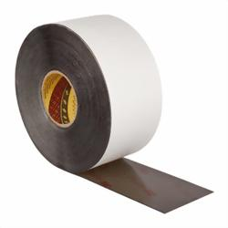 3M 8045 FAST UC Flexible Air Sealing Tape 200mm x 25m