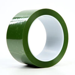 3M™ 8402 Polyester Tape 51mm x 66m