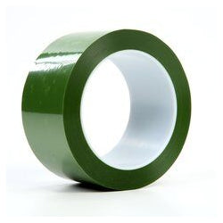 3M 8403 Polyester Tape