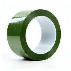 3M 8403 Polyester Tape 50.8mm x 66m