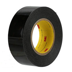 3M 8663HS Polyurethane Protective Tape 300mm x 33m