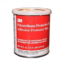 3M 86A Adhesion Promoter 1 Pint