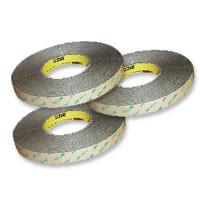 3M 9473 VHB Transfer Tape 25mm x 60yds x 0.25mm