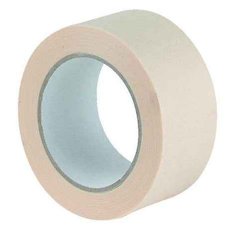 Premier 60 General Purpose Masking Tape 100mm x 50m