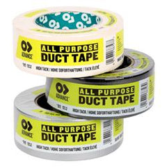 AT132 General Purpose Poly Coated Advance Cloth Tape 75mm x 50m