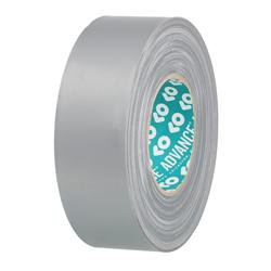 AT163 Thermosetting Advance Cloth Duct Tape 50mm x 50m