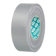 AT163 Thermosetting Cloth Duct Tape
