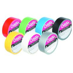 AT202 Gloss Cloth Gaffa Tape