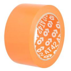 AT42 Vapour Barrier Protection Tape 50mm x 33m