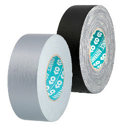 AT132 General Purpose Cloth Tape 50mm x 50m - Pack of 12 Rolls Special Offer